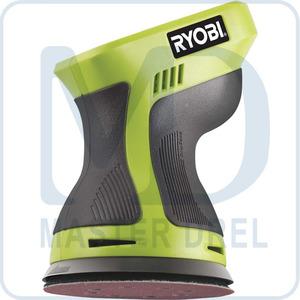 Эксцентриковая шлифмашина Ryobi ONE+ CRO180MHG