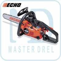 Бензопила ECHO CS 3050