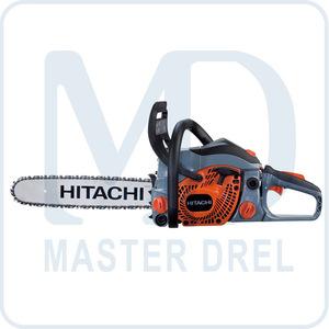 Бензопила Hitachi CS 33EB