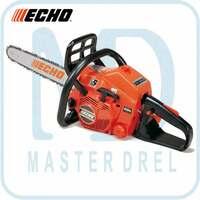 Бензопила ECHO CS 3500