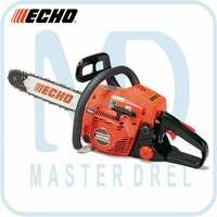 Бензопила ECHO CS 3700ES