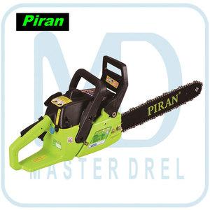 Бензопила PIRAN CS 4016