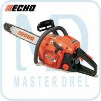 Бензопила ECHO CS 5100
