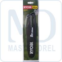 Шина для высотореза Ryobi RPP720 / OPP1820