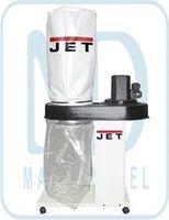 Вытяжная установка JET DC-1100A