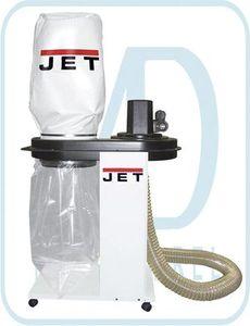 Вытяжная установка JET DC-1300