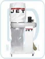 Вытяжная установка JET DC-1800