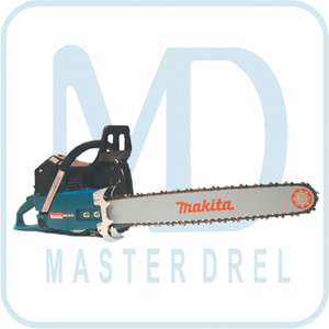 Бензопила Makita DCS9010-60