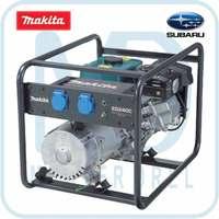 Бензиновый генератор Makita EG 240C
