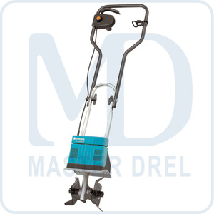 Электрокультиватор Gardena EH 600/20 (02414-20)