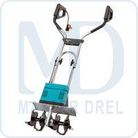 Электрокультиватор Gardena EH 600/36 (02415-20)