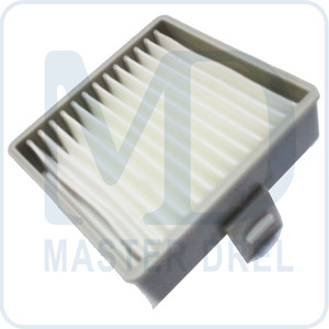Фильтр для пылесоса Ryobi CHV182M