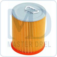 Фильтр гофрированный для пылесоса Kress NTX 1200
