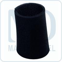 Фильтр полиэстер для пылесоса Kress NTX 1200