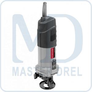 Фрезер-мотор Интерскол ФМ-30/750