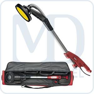 Машина для шлифовки стен FLEX GE 5 + TB-L + SH