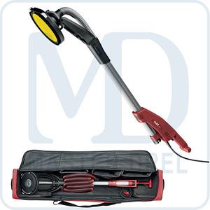 Машина для шлифовки стен FLEX GE 5 R + TB-L + SH