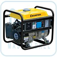 Бензиновый генератор Champion GG 1300