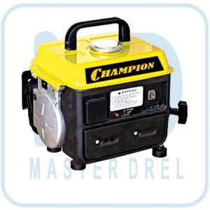 Бензиновый генератор Champion GG 950