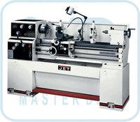 Токарно-винторезный  станок JET GH 1440 W-3  по металлу