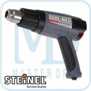 Фен строительный Steinel HL 2310LCD