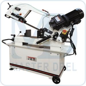Ленточнопильный станок JET HVBS-912G 380v