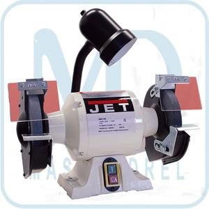 Точило JET JBG-200M