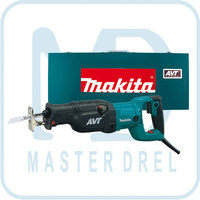 Пила сабельная Makita JR3070CT ножовка