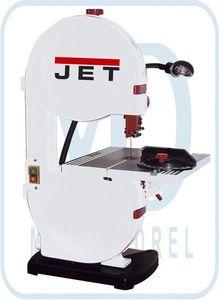 Ленточная пила JET JWBS-9X / 230mm /