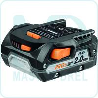 Аккумуляторная батарея AEG L1420R 430167