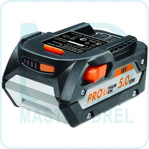 Аккумуляторная батарея AEG L1850R 451630
