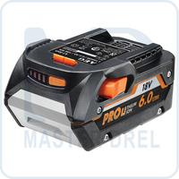 Аккумуляторная батарея AEG L1860R