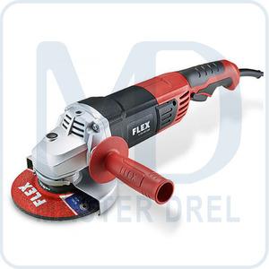 Угловая шлифмашина FLEX L 26-6-230