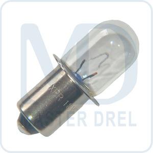 Лампа для фонаря Ryobi RFL180M