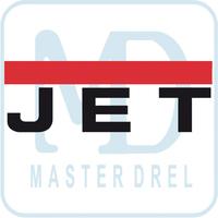 Удлинение для подставки JET (708377) длиной 710 мм