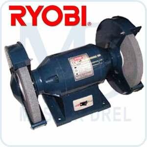 Точило Ryobi MD 200F станок заточной
