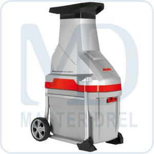 Садовый измельчитель мусора AL-KO Easy Crush MH2800