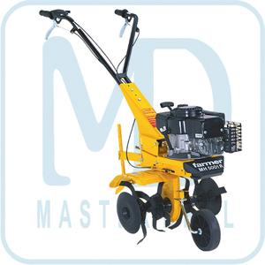 Мотокультиватор AL-KO MH 4000