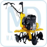Мотокультиватор AL-KO Farmer MH 5060 RS