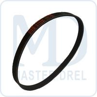 Ремень поликлиновой для станков ИЭ 6009 Могилев