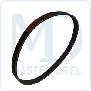 Ремень поликлиновой для станков Мастер-Практик PJ508