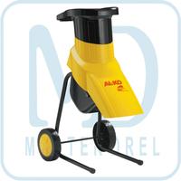 Измельчитель садовый AL-KO NewTec 2400R