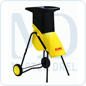 Измельчитель садовый AL-KO NewTec 2500R