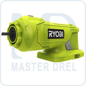 Аккумуляторный стартер Ryobi OES18