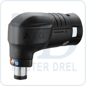 Насадка ударная AEG OMNI-HH 440710