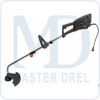 Триммер электрический Парма Т-1050Р