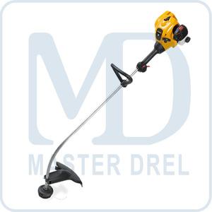 Триммер бензиновый Partner XS