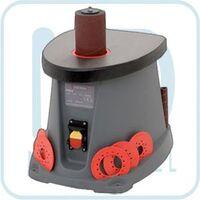Шлифовальный станок JET POS-2 осциллирующий шпиндельно-щлифовальный