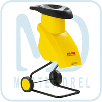 Измельчитель садовый AL-KO Power Slider 2500