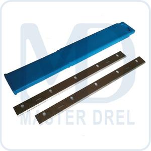 Ножи строгальные 270 мм для Мастер-Практик/СДМ 2500